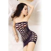 Buy cheap wholesale lingerie from wholesalers