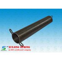 China XL-1202 Residential Heavy Duty Garage Door Torsion Springs With Double Ear wholesale