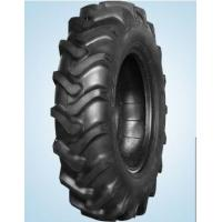 China Agricultural tyre ,  tractor rear tire R1 wholesale