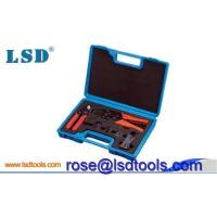 China Cable Tv tool kits wholesale