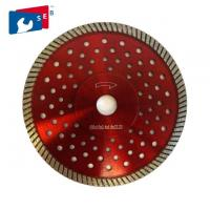 China 180 Mm Diamond Circular Saw Good Thermal Performance ODM / OEM Service wholesale