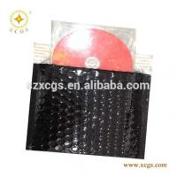 China Wholesale Metallic Bubble Mailers Pink/Courier bubble Bag/Aluminum foil bubble Lined Bag wholesale