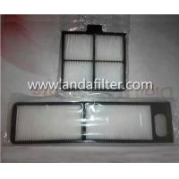 China High Quality Air Condtioner Filter For Kobelco 51186-41990 wholesale
