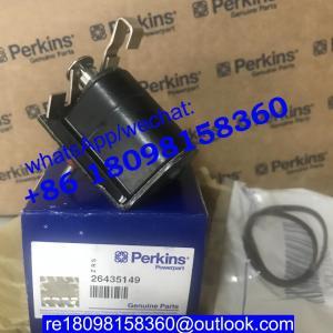 China Genuine original Perkins engine parts for 6.354 series/H6.354 T6.354 6.3541 6.3542 6.3543 6.372 TC6.3541 6.3742 HT6.3544 wholesale