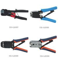China Network Tool/Crimping Tool wholesale
