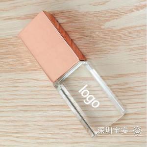 China Customized Quick Metal Case Mini Usb Pen Drive Support Logo Printing , Novelty Shape wholesale