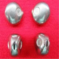 China Tungsten fishing jig heads on sale