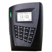 China SC503 Door Access Control System TCP/IP RRID Reader wholesale