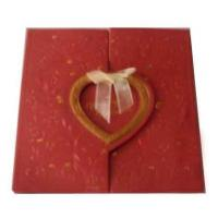 China Greeting Card, Christmas Card, Festival Printing Service on sale