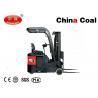China Logistics Equipment CPD Electric Forklift 1500kg to 3500kg Forklift wholesale
