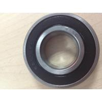 China Bearing units: UCP/UCF/UCT/UCFL/UCPA/UCFC/UCFA/UK/SA/SB/SD/SN series etc; wholesale