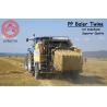 China UV Stabilized Superior Quality Square Baler Twine Round Baler Twine wholesale