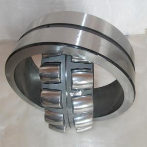 China High Quality Spherical Roller Bearing 23218 23220 NSK SKF Roller Bearing on sale