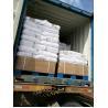China Fine powder heavy calcium carbonate wholesale