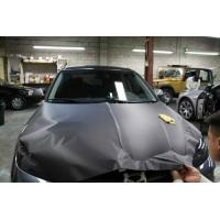 China color? change film for car wholesale