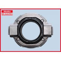 Quality ISUZU BVP Clutch Release Bearing Small Size 0.43 KG 1876101100 For NQR MZZ6 for sale