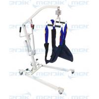 China Model YA-PL06201 Electric Patient Lift For Disabled And Elderly wholesale