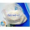 China High Purity Estrogen Powder Hormones Powder Estradiol Pharmaceutical Grade wholesale
