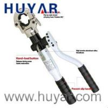 China HT-300 Hydraulic Crimping Tool wholesale
