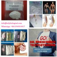 China White Powder Methandrostenolone Weight Loss Steroid Dianabol D-Bol 72-63-9 wholesale