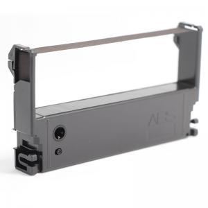 China Printer Ribbon Cartridge For dm-210pu DM220 DM220SU 42A-0 DM-212PU WD-710 wholesale
