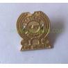 China masonic lapel pin wholesale
