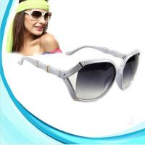 China Branded New Designer Ladies Sunglasses on sale