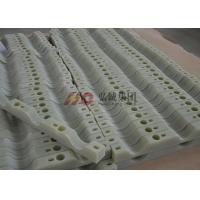 Buy cheap High Arc Resistance FR 4 Epoxy Sheet No - Halogen Insulating Structure from wholesalers