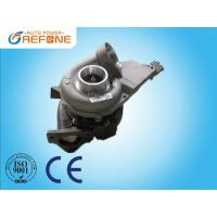 China 2004- Mercedes Benz Commercial Vehicle GT2256VK Turbo 736088-0003 wholesale