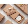 China CMYK / Pantone Color Custom Handmade Soap Packaging Gift Boxes wholesale