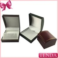 China Handmade Domed Roof Bangle Pendants Packaging Gift Boxes Wholesaler Retailer Factory Manufacturer wholesale
