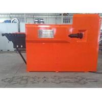 Buy cheap CNC Stirrup Bender Machine/bending machine from wholesalers