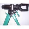 China Hydraulic Crimping Tools (YQ-150) wholesale