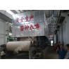 China High Grade Fluting Paper Machine Paper Mill Equipment OCC Virgin Pulp wholesale
