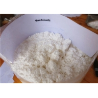 China Natural Male Enhancement Supplements Vardenafil Levitra CAS 224785-91-5 Steroid powder wholesale