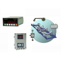 China Waterproof Weigh Feeder Controller , Programmable Weighing Controller 4-20mA AO wholesale