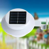 China Hot waterproof decoration solar powered pathway light wholesale
