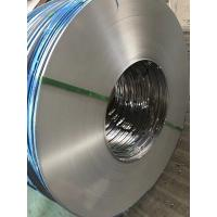 PH15-7Mo S15700 Cold Rolled Stainless Steel Sheets And Strips