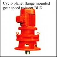 China Cycloidal Planetary Speed Reducer wholesale