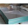 China Acrylic Sheets - Acrylic Mirror Sheet Wholesale Supplier wholesale