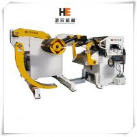 CE Steel Plate Handling Equipment, Worn Jacks Gear Sheet Metal Fabrication Machinery Manufactures
