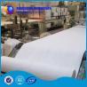 7200 * 610 * 25mm Refractory Heat Insulation Ceramic Fiber Blanket Refractory Materials Manufactures