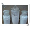 China White Powder 1-Chloro-3,5-di(4-chlorbenzoyl)-2-deoxy-D-ribose CAS 3601-90-9 wholesale