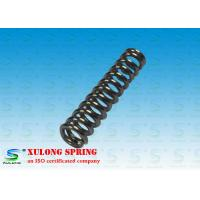 China Stainless High Precision Compression Springs For Appliance Microwave Oven wholesale