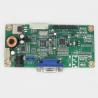 China B.RTMC1B-1 LCD ROWA / ROWARD Controller Driver Board RTD2025L Chipset R.RM3251C wholesale