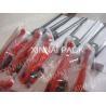 Buy cheap p-19 manual plastic tensioner for PP PET belt from wholesalers