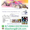 China Toilet Soap Production Line --- Toilet Soap Making Machine wholesale
