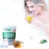 China Chinese Herbal Private Label 28 Day Ultimate Skinny Tea Tox Teatox Detox Tea 28 Day Ultimate Teatox wholesale