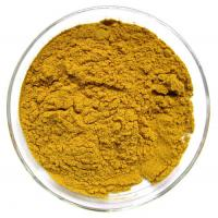 China Ferrous Bisglycinate Nutritional Feed Additives 20150-34-9 Iron(II)bisglycinate Powder wholesale