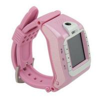 China Triband watch phone---N388  With stereo bluetooth headset and 512MB card wholesale